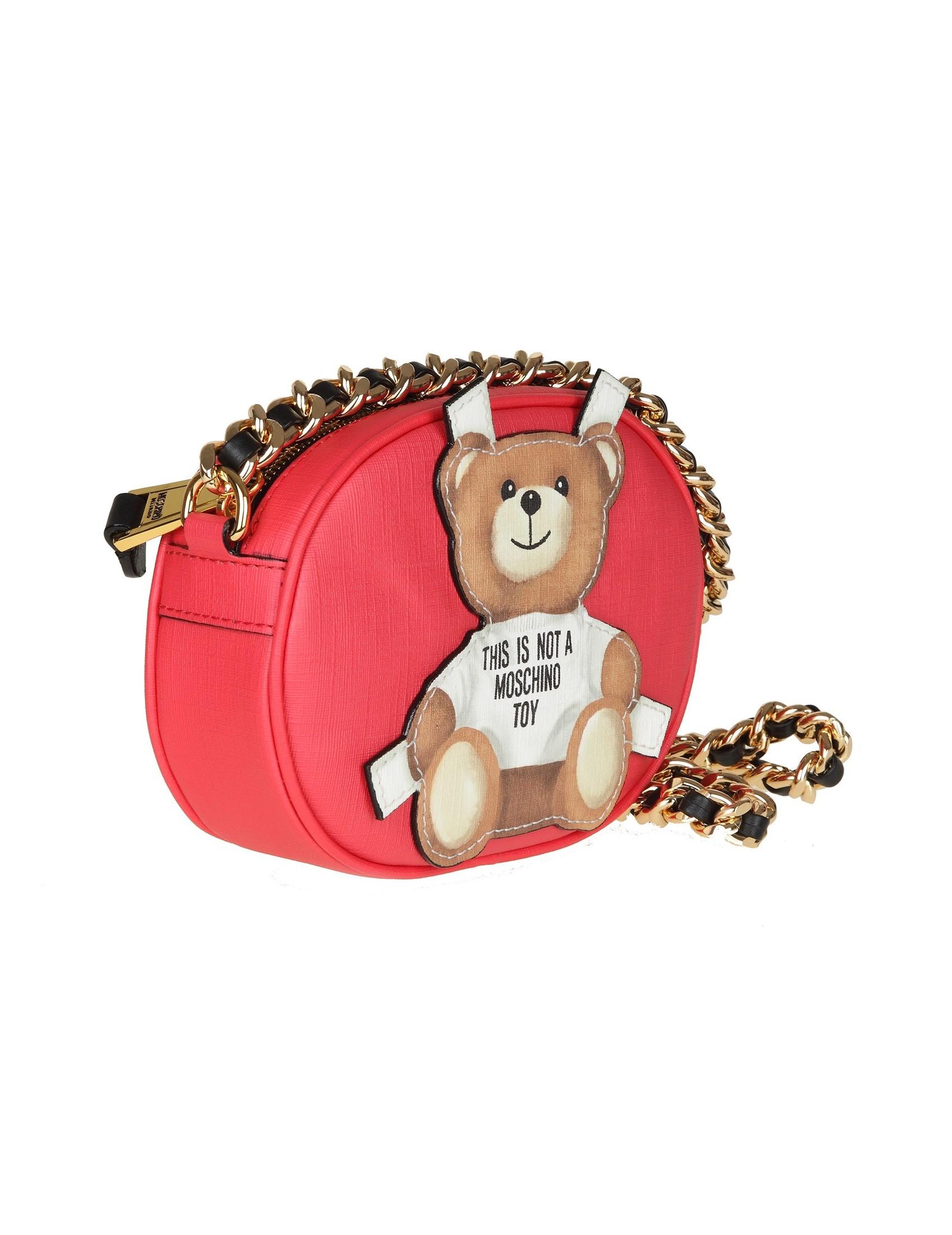 7a694ae551f0 moschino-borsa-tracolla-teddy-bear-in-ecopelle-colore-rosso.jpg