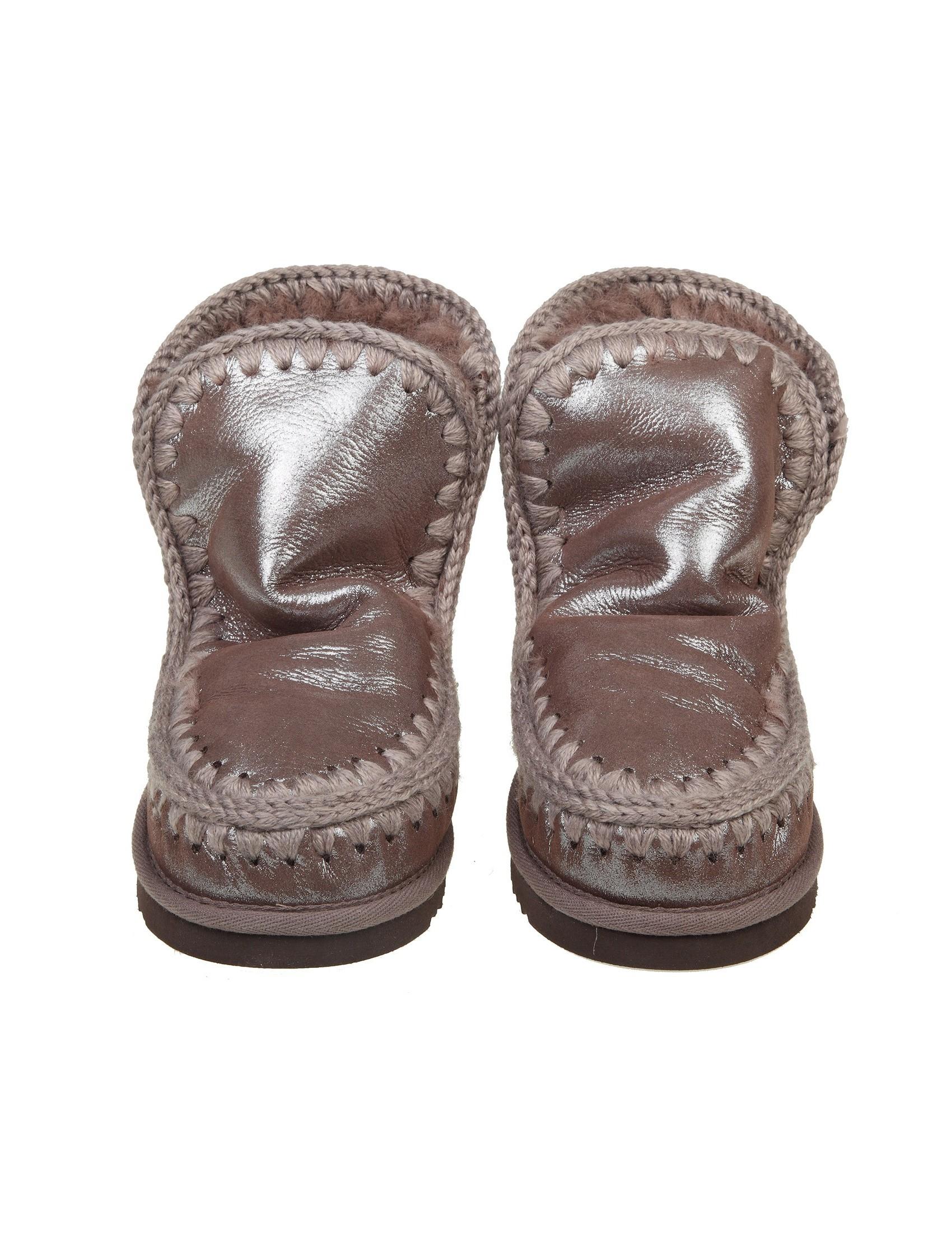 buy popular 9a530 7c81d mou-eskimo-18-metallic-shearling-boots-color-brown.jpg