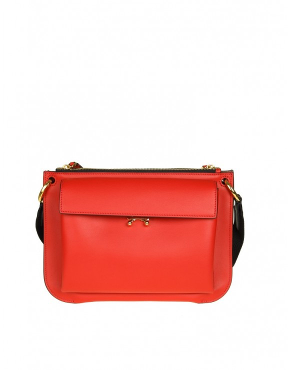 MARNI POCKET BAG