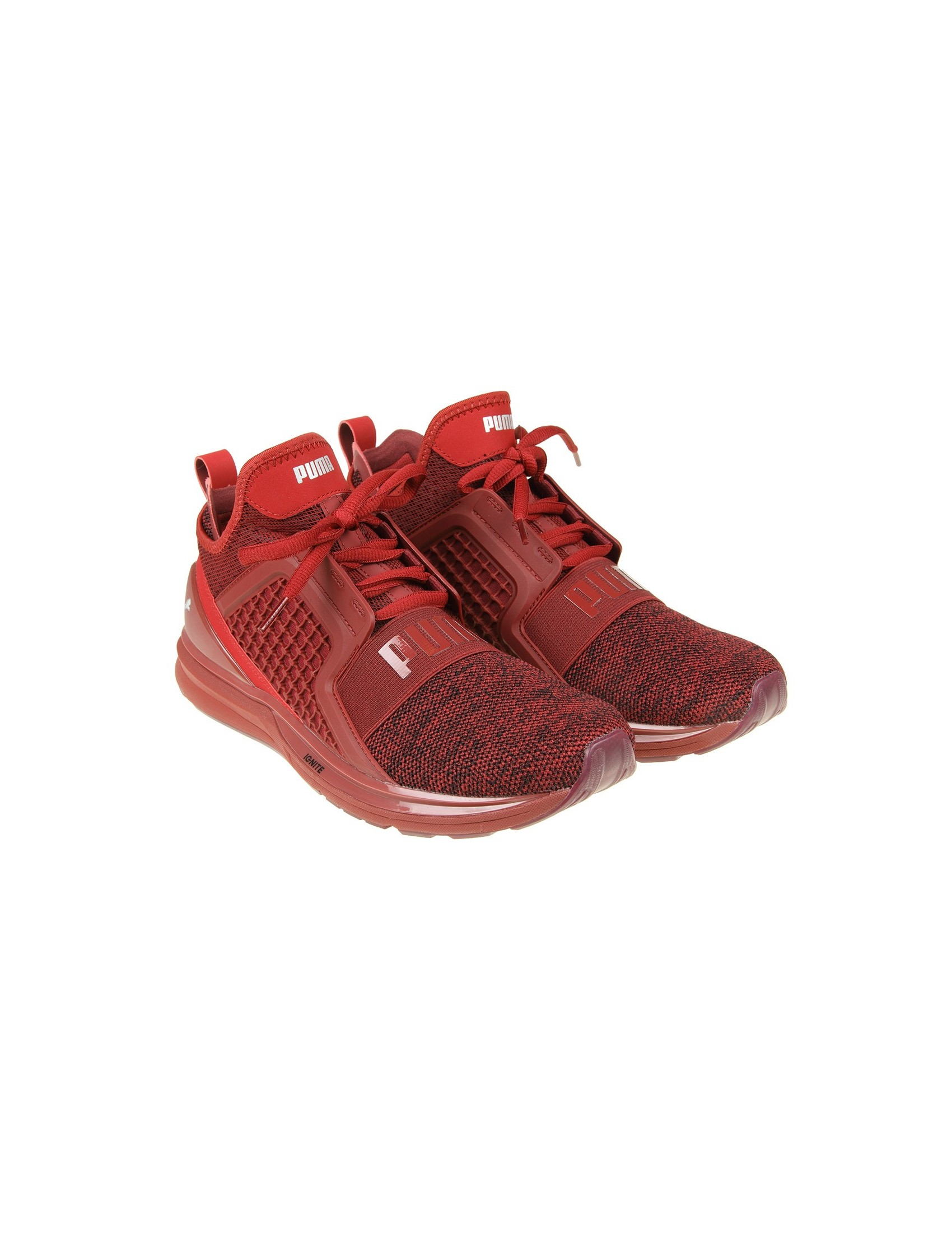 772163996bbf puma-sneakers-ignite-limitless-red-color.jpg