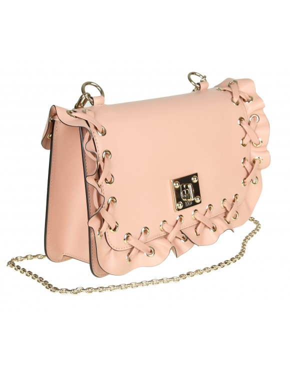 RED VALENTINO CROSSBODY