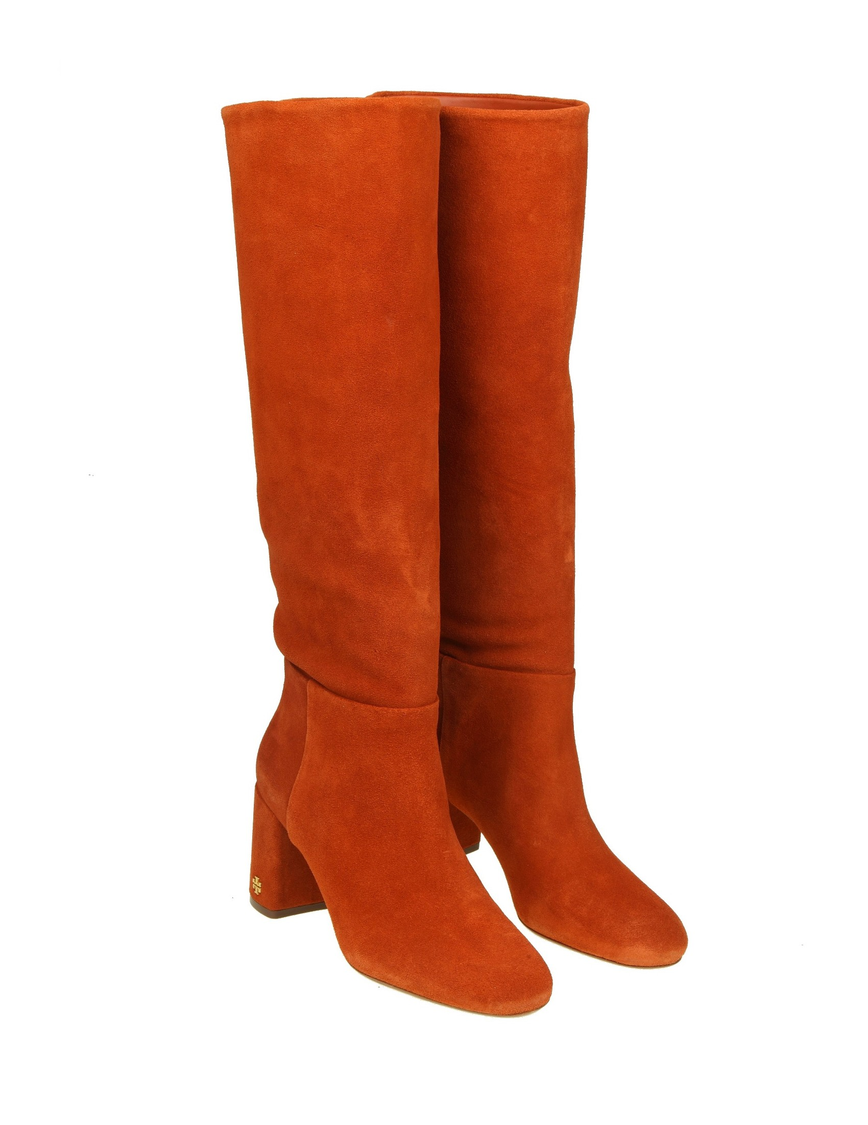0d022a7a4d0 Tory Burch Red Boots - Best Picture Of Boot Imageco.Org