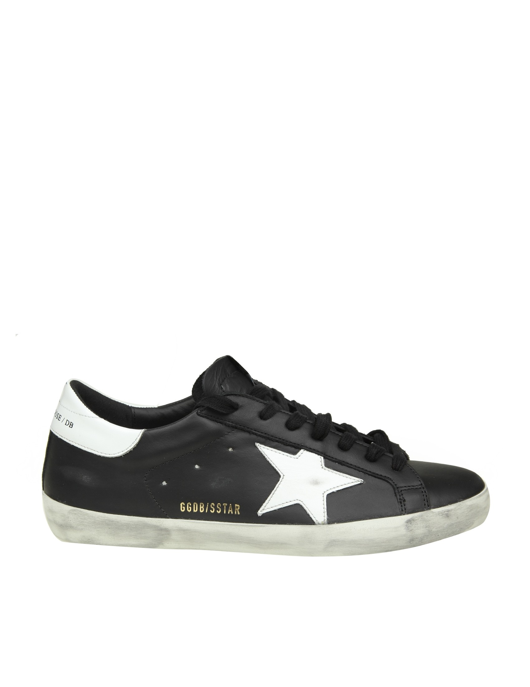 golden goose new collection