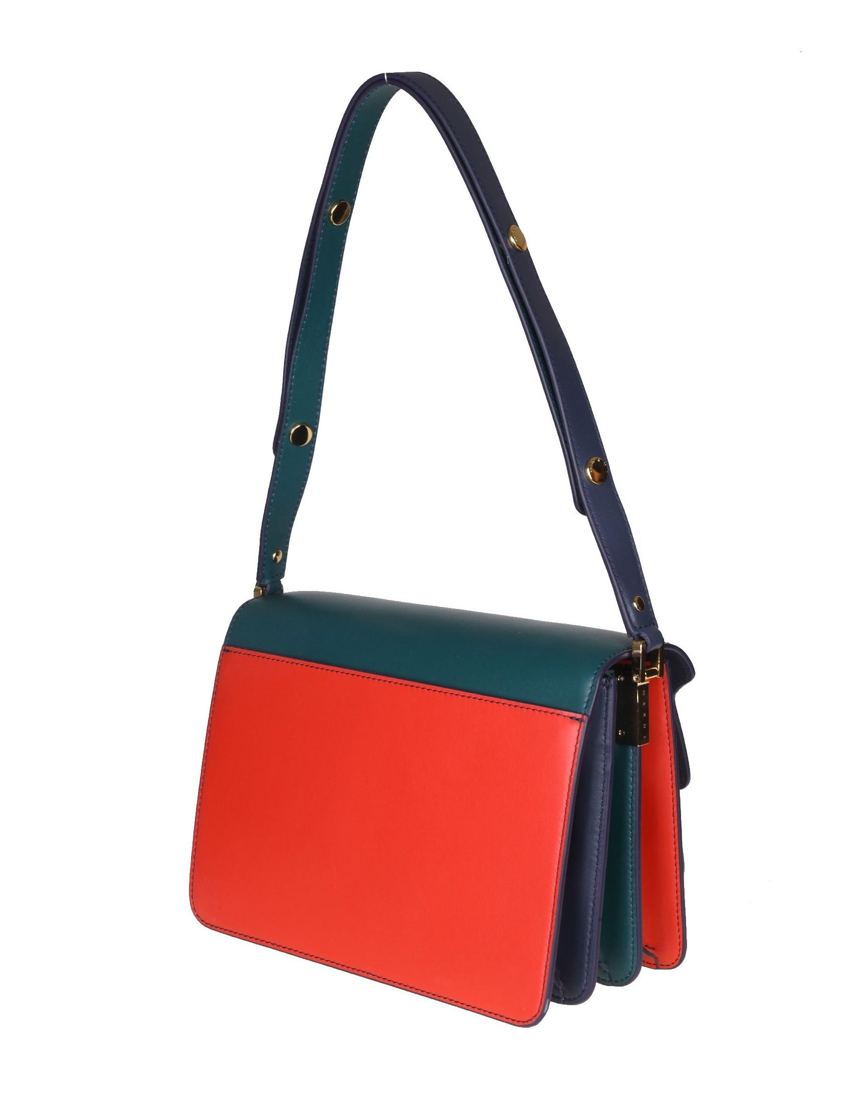 bcd39387325f2 marni-borsa-trunk-bag-in-pelle-colore-blu-verde-e-rossa.jpg