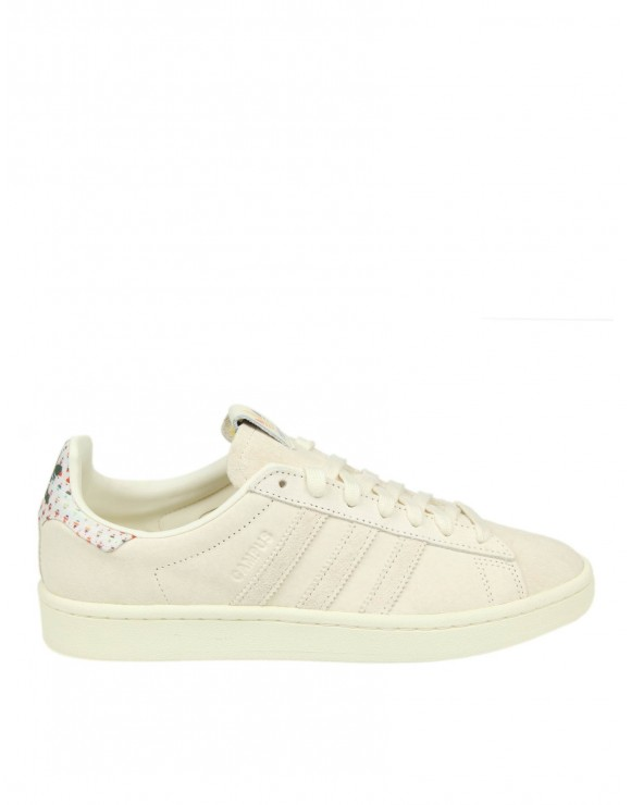 ADIDAS ORIGINALS SNEAKERS CAMPUS PRIDE IN NABUCK