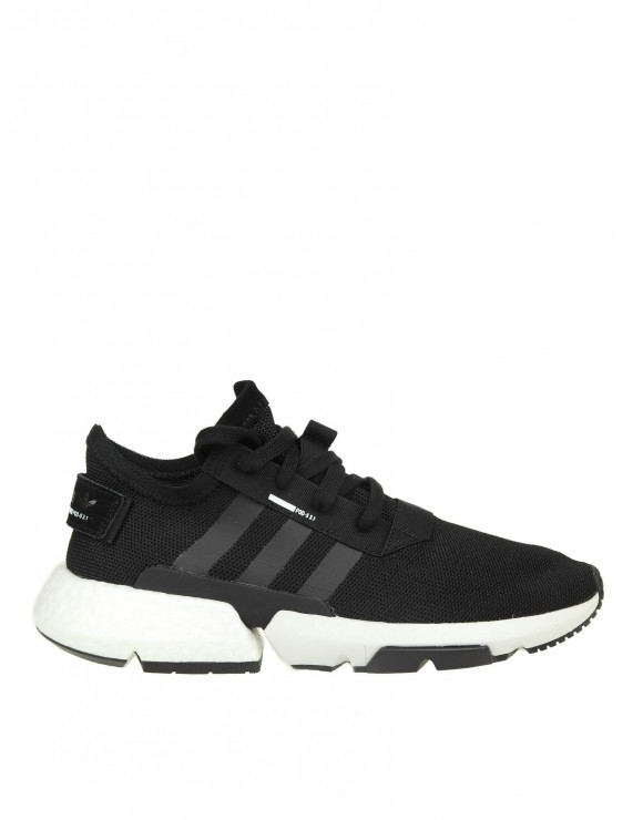 ADIDAS ORIGINALS SNEAKERS POD S3.1