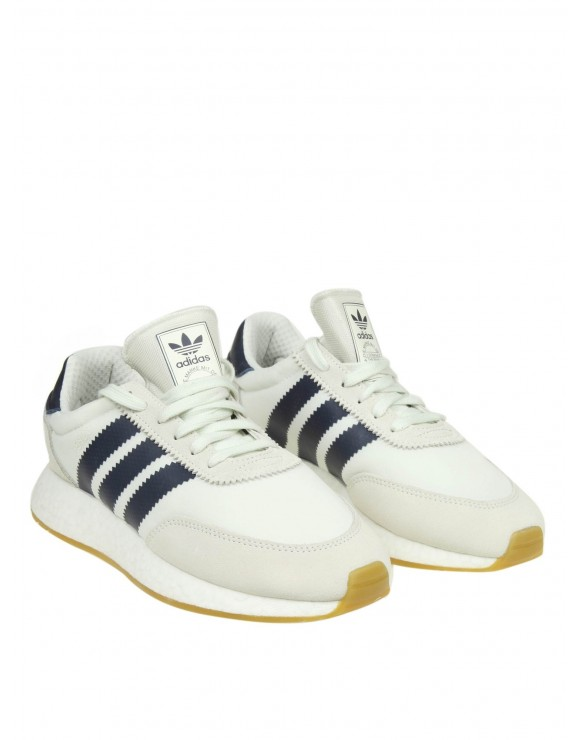 ADIDAS ORIGINALS SNEAKERS I-5923