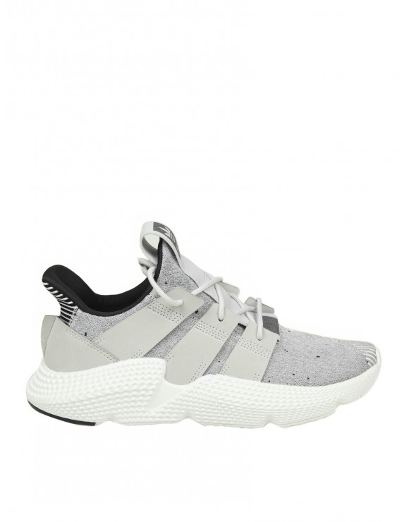 ADIDAS ORIGINALS SNEAKERS PROPHERE