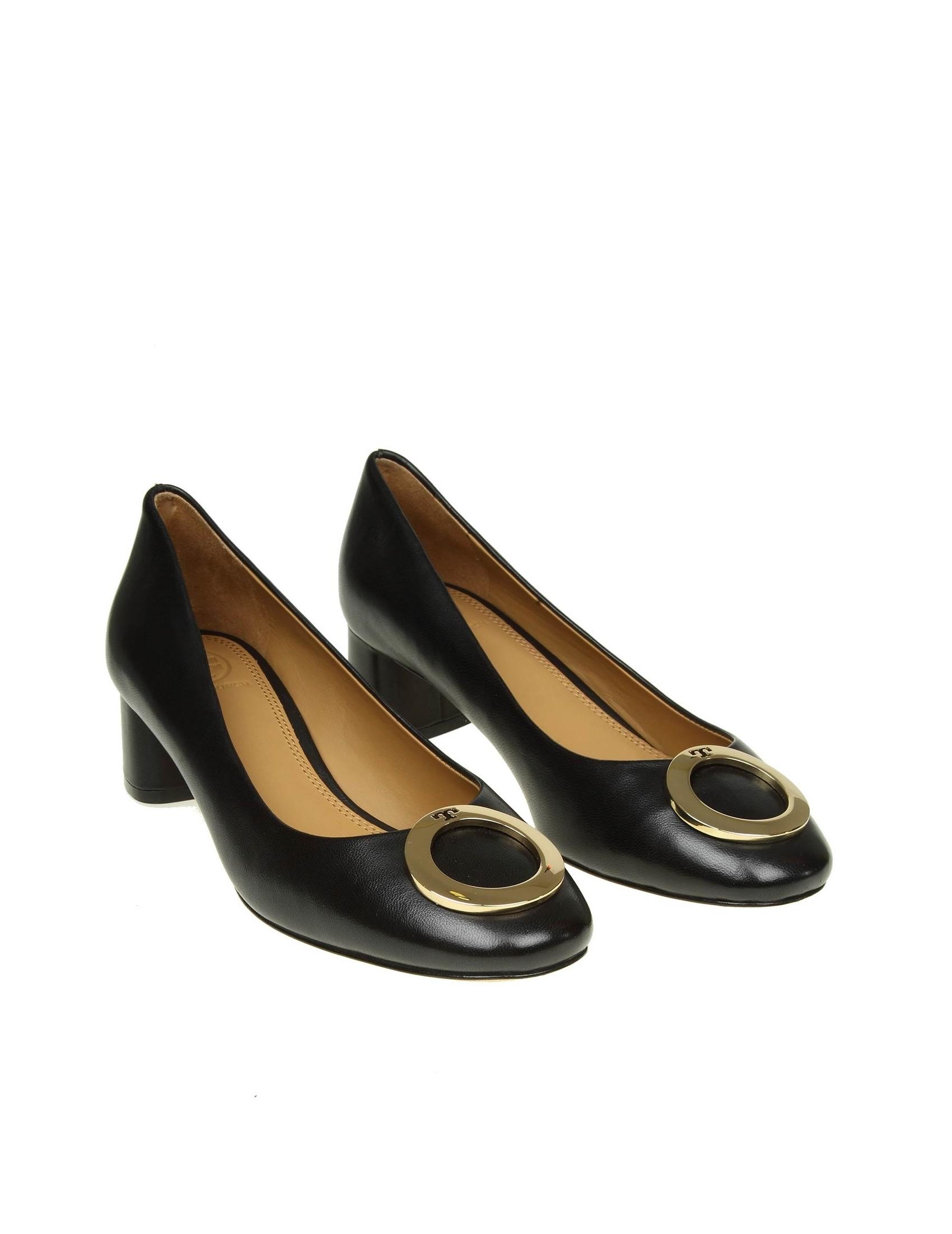 5136c688f97a tory-burch-caterina-ballerina-in-black-leather.jpg