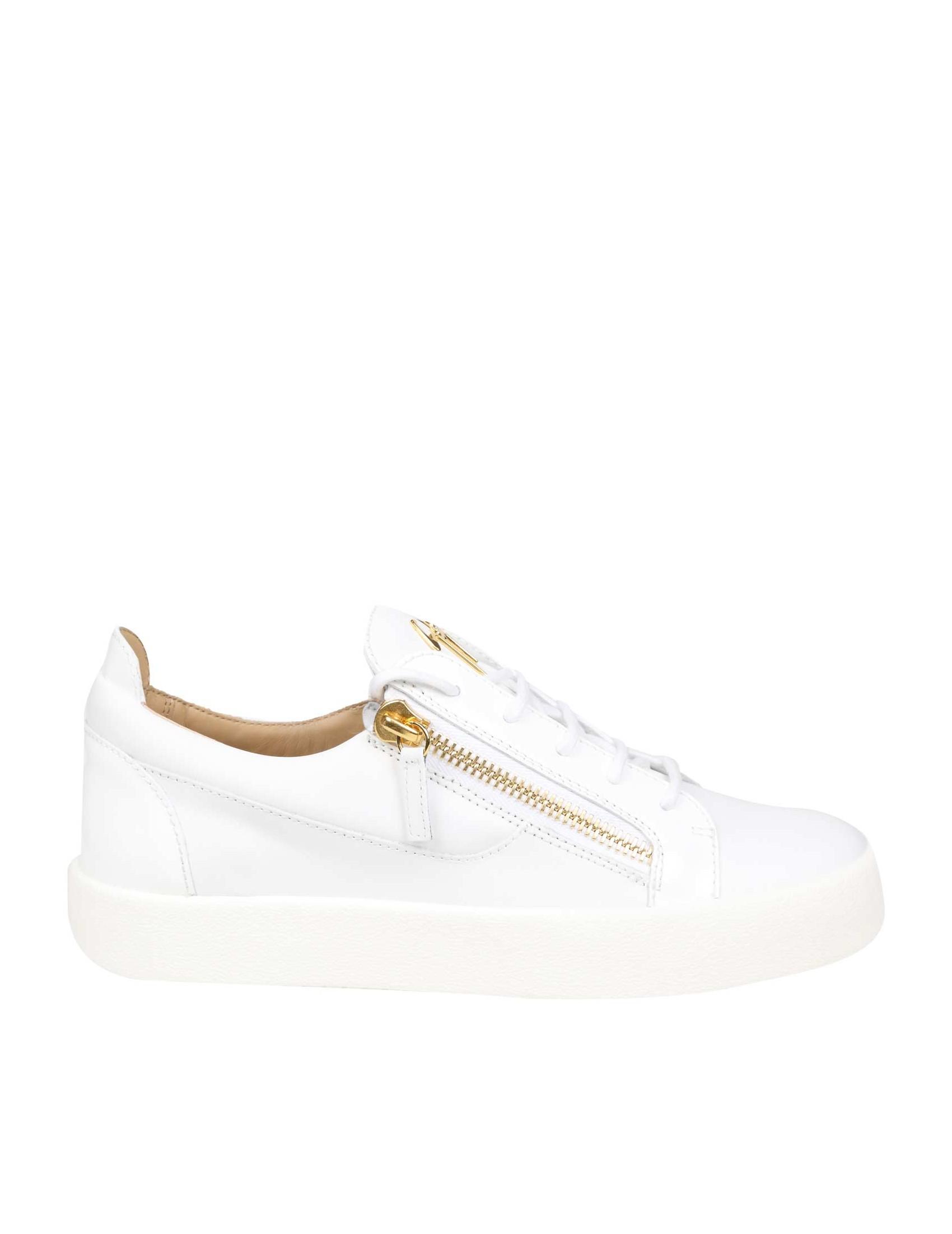 6283a36a44 giuseppe-zanotti-design-sneakers-frankie-in-pelle-colore-bianco.jpg