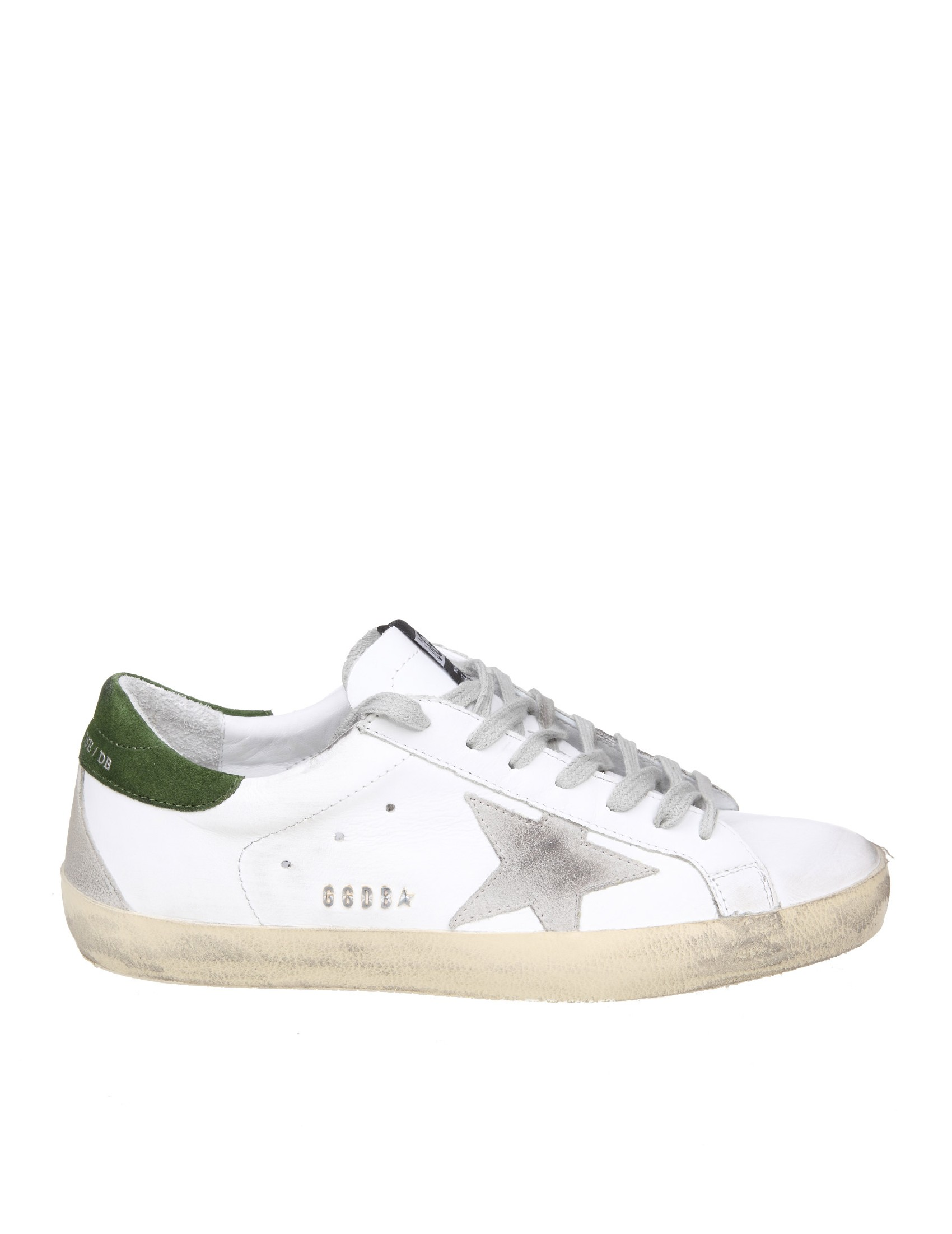 another chance b0486 6af6c golden-goose-sneakers-superstar-in-pelle-bianca.jpg
