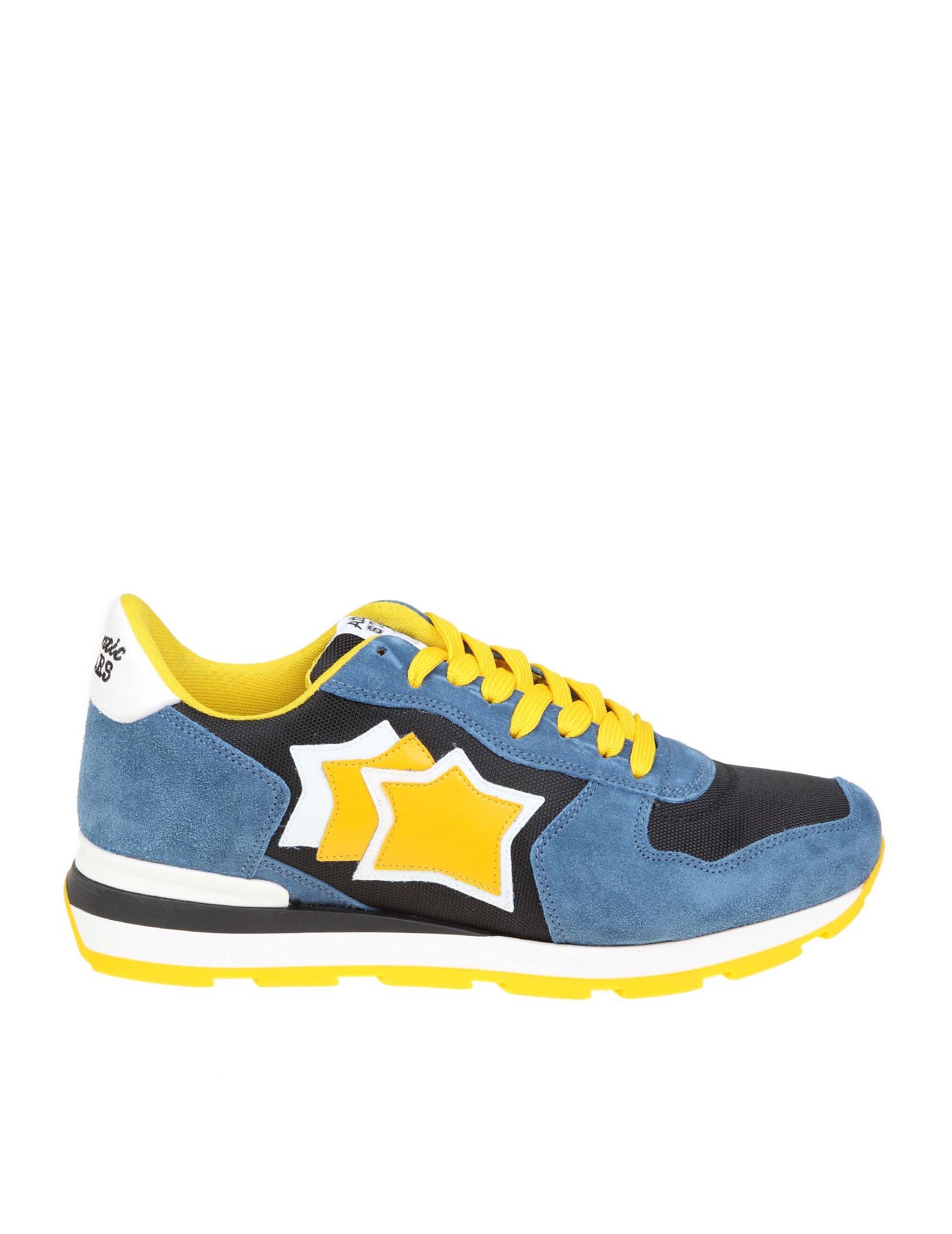 54f89d63abb035 atlantic-stars-sneakers-antares-in-suede-and-blue-and-yellow-fabric.jpg