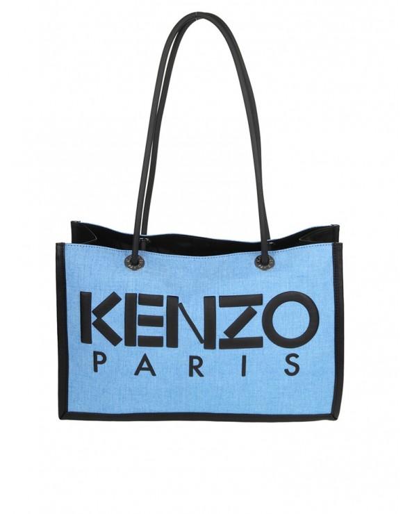 KENZO SAC SHOPPING