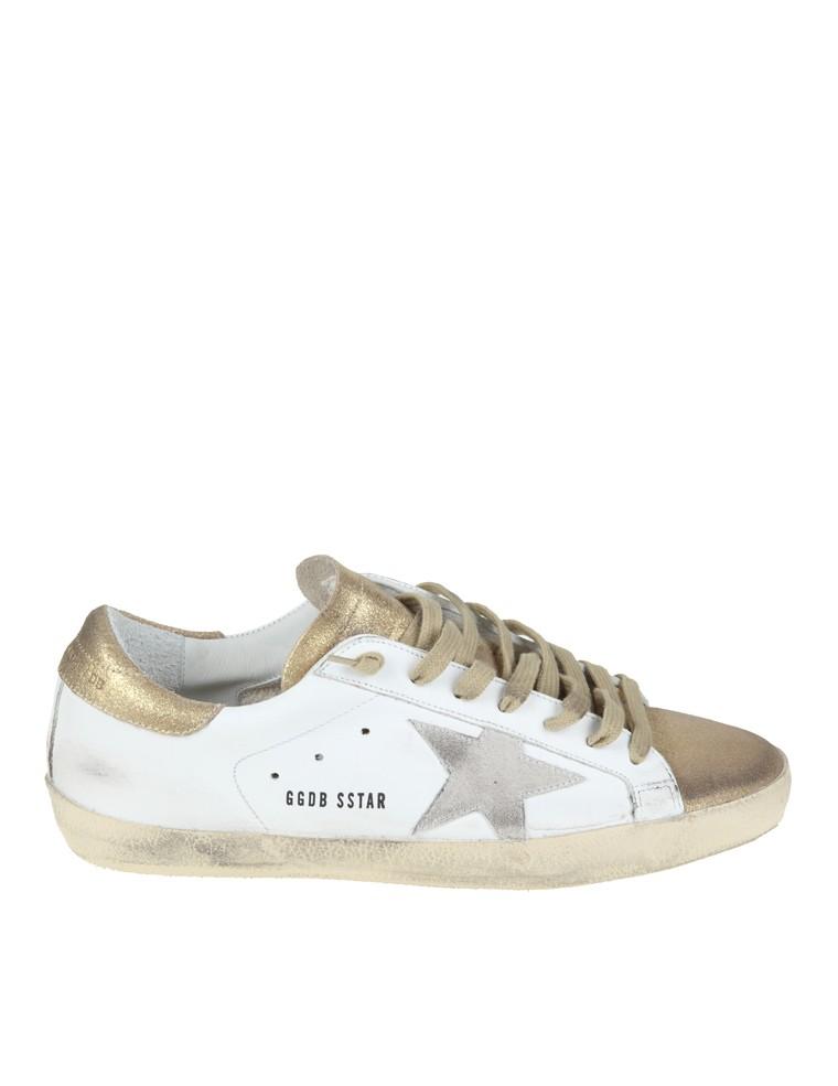 sports shoes 7ac0f 84e78 golden goose scarpe saldi   Peninsula Conflict Resolution ...